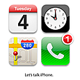 Apple_invite_04
