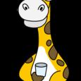 Giraffe_a10_3