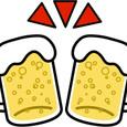 M_beer