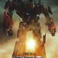Transformersdarkofthemoonposter1