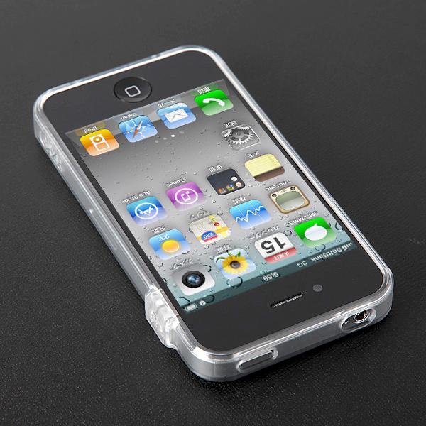 Iphone19a04