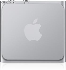 Ipod_shuffle_4gen_back_slvr